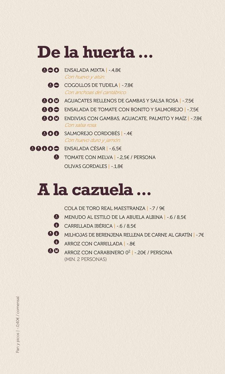 carta-el-cortijo-5