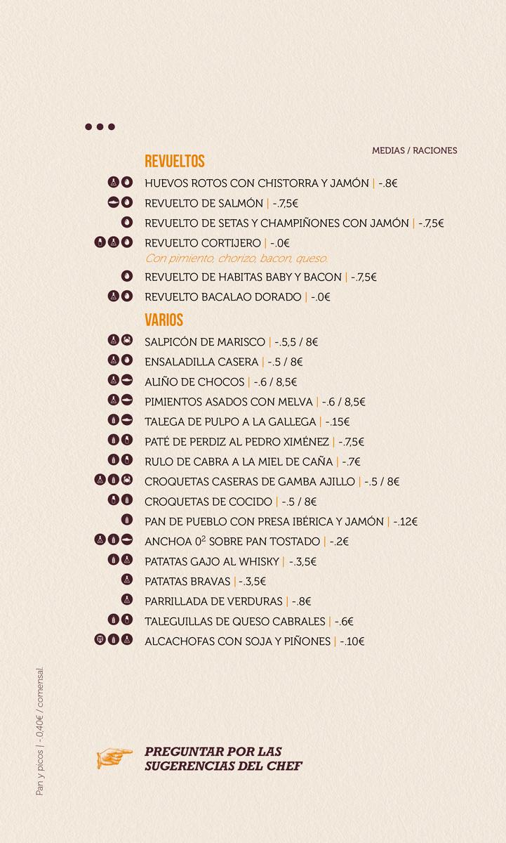 carta-el-cortijo-3 revisadosep2020
